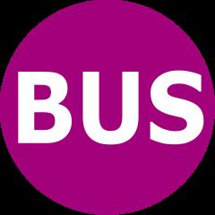 me sano Physiotherapie Lichterfelde West   Bus