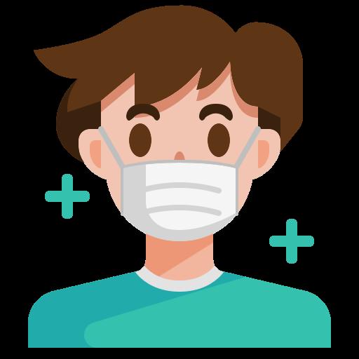 me sano Physiotherapie Lichterfelde West | Mund-Nasen-Bedeckung
