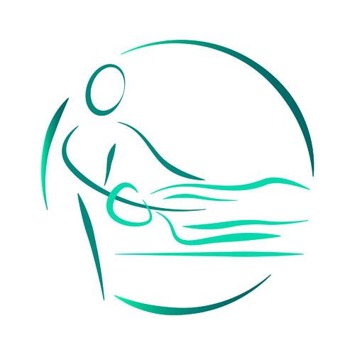 me sano | mesano | Physiotherapie | Praxis | Lichterfelde West | Angebote | Wohlbefinden | Leistungen | Massage | Jobs | Stellenangebot